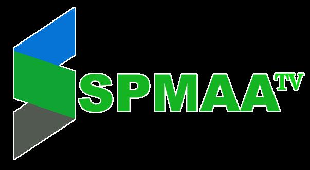 SPMAA TV - portal langit